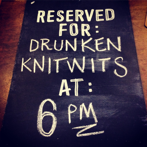 knitwits 4